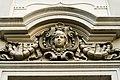 Bucharest relief (7329521616).jpg