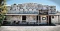 Buckhorn Saloon, Pinos Altos.jpg