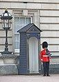 Buckingham Palace (29255216726).jpg