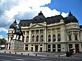 Bucuresti, Romania. BIBLIOTECA CENTRALA UNIVERSITARA. (B-II-m-B-18598) (5).jpg