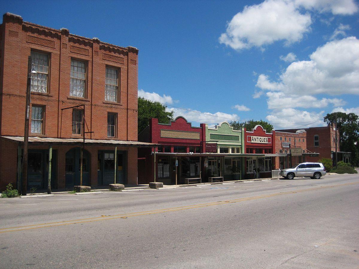 Small Business Building Empty Wintersville Ohio For Sale