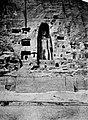 Buddha shorter 2 1928.jpg