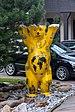 Buddy Bear Reisebaer, Berlin (DSC06496).jpg