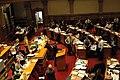 Budget Debate 2011 (5611502512).jpg