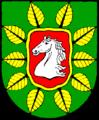 Buechen Amt Wappen.png