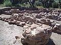 Buenavista Archaeological site - panoramio.jpg