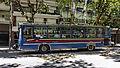 Buenos Aires - Colectivo 64 - 120227 142903.jpg
