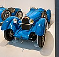 Bugatti Biplace Course Type 35a (1928) jm64428.jpg