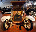 Buick 1911 Gilmore Car Museum 2011-11-11 01-36-20.jpg