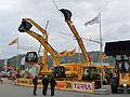 Building Fairs Brno 2011 (153).jpg