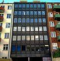 Building in Malmö.jpg