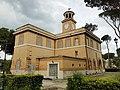 Buildings in Parco Villa Borghese 5.jpg