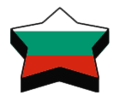 Bul-star-flag.png