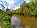 Bula river batyr.jpg
