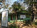 BulacanAgriculturalStateCollegejf6019 03.JPG