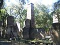 Bulow Plantation Ruins SP ruins03.jpg