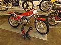 Bultaco Chispa 49 1974.JPG