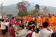 Bun Vat Phu