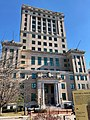 Buncombe County Courthouse, Asheville, NC (46019891714).jpg