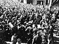 Bundesarchiv B 145 Bild-F013861-0006, Bonn, Staatsbesuch Präsident Charles de Gaulle.jpg