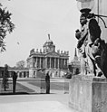 Bundesarchiv B 145 Bild-P022489, Potsdam, Neues Palais im Park Sanssouci.jpg