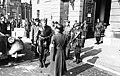 Bundesarchiv Bild 101I-680-8283A-21A, Budapest, ungarischer General.jpg