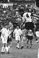 Bundesarchiv Bild 183-1990-0428-021, Dynamo Dresden - FC Berlin 6-1.jpg
