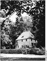 Bundesarchiv Bild 183-67941-0013, Weimar, Goethes Gartenhaus.jpg
