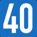 Bundesstrasse 40 Oesterreich.png