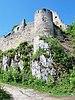 Burg Hohenurach 2012 (2).jpg