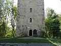Burg und Herrschaft Kemnat - panoramio.jpg
