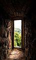 Burgruine Auerbacher Schloss 10.jpg