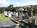 Burial ground - geograph.org.uk - 991802.jpg