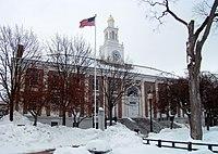 Burlington Vermont City Hall Feb 11.jpg