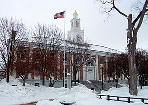 Burlington Vermont City Hall Feb 11.jpg