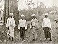 Burma018.jpg