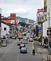 Burmah Road, George Town, Penang.jpg