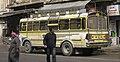 Bus 2 Aleppo Syria 4-4-2009.jpg
