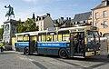 Bus AVL 232 Mercedes-Benz 01.jpg