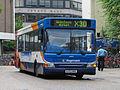 Bus img 2551 (16171458400).jpg