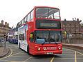 Bus img 8471 (16126993687).jpg