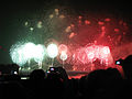 Busan Firework Festival 2008-1.jpg
