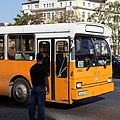 Buses in Sofia 2012 PD 01.JPG