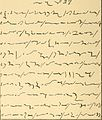 Business shorthand; (1898) (14783993565).jpg