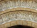 Bussière-Badil église portail détail (7).JPG