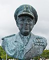 Bust of Lord Fieldhouse (cropped).jpg