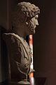 Buste cuirassé d'Hadrien profil 3.jpg