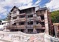 Busteni - building construction.jpg