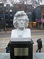Busto Chopin.jpg