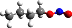 Butyl nitrite 3d structure.png